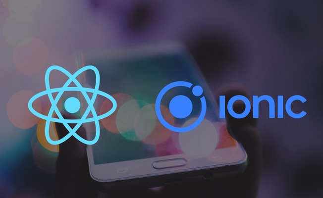 Ionic vs React Native: What's the Difference? | Applikey